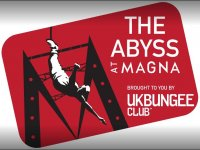 The Abyss at Magna