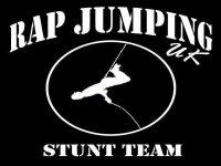 Rap Jumping London