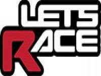 Let´s Race