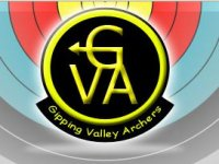 Gipping Valley Archers