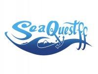 Sea Quest FF Avistamiento de Cetáceos