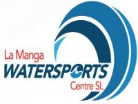 La Manga Watersports Centre Esquí Acuático