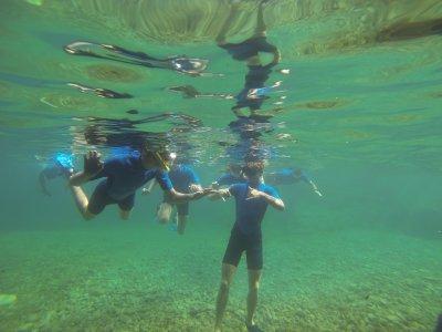 Bonaire Aquatic Sports