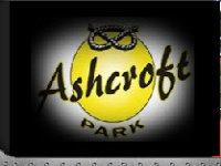 Ashcroft Park Archery