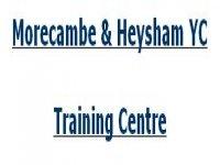 Morecambe & Heysham YC Training Centre