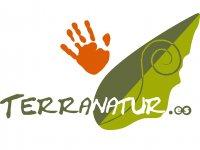Terranatur Senderismo