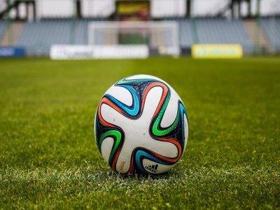 Futbolkids