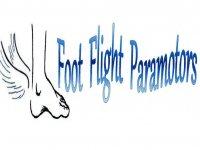 Footflight Paramotors