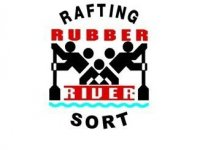 Rafting Sort Rubber River Paintball