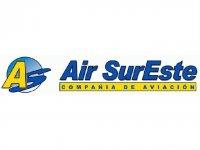 Air Sureste Cádiz