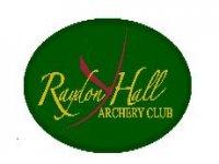 Raydon Hall Archery Club
