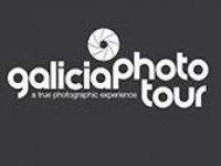 Galicia Photo Tour