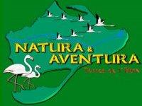 Natura & Aventura Tiro con Arco
