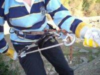 The harness.JPG