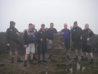 Hiking group.JPG
