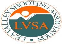 Hertford Clay Pigeon Shooting Club