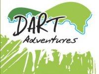 Dart Adventures Coasteering