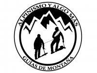 Alpinismo y Algo Más Despedidas de Soltero