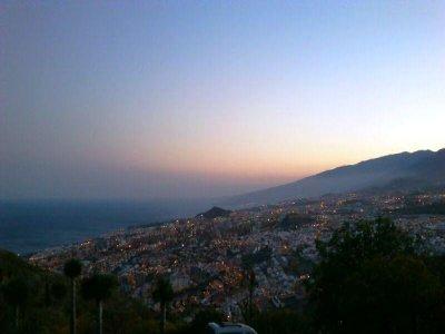 Experiencias Canarias Visitas Guiadas