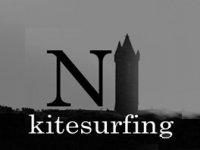 niKitesurfing
