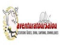 Aventura Tour Salou Kayak