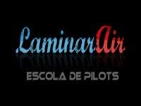 Laminar Air Vuelo en Avioneta