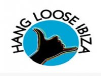 Hang Loose Ibiza Paseos en Barco
