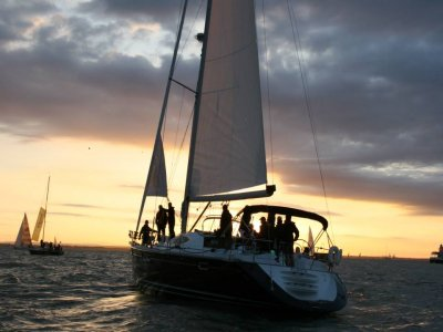 Lyc Events Yacht Charters