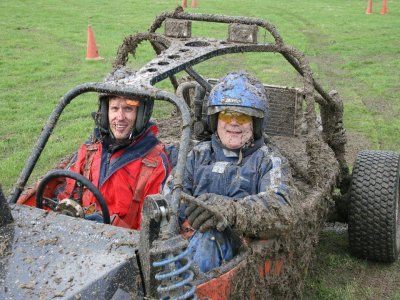Lyc Events Buggies