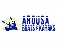 Arousa Boats & Kayaks Banana Boat