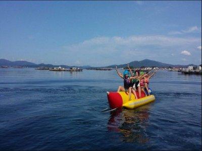 Arousa Boats & Kayaks