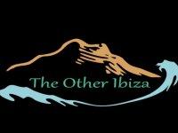 La Otra Ibiza Senderismo
