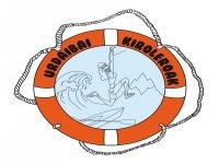 Urdaibai Kiroleroak Kayaks