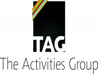 The Activities Group (North) Ltd Kayaking