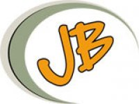 JB Adventures Kitesurfing