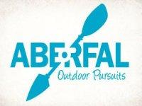 Aberfal Outdoor Pursuits Kayaking