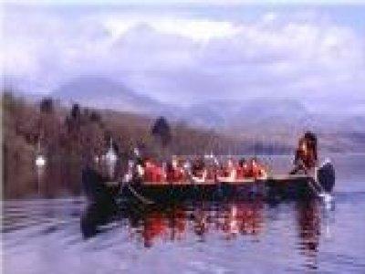 Water Park Lakeland Adventure Centre Canoeing