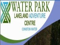Water Park Lakeland Adventure Centre Rafting