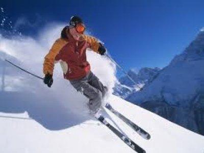 Bromley Ski & Snowboard Centre