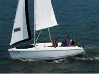 Total Sailing Sailing