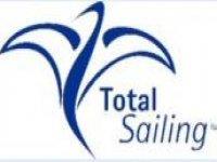 Total Sailing Powerboating