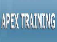 Apex Training Climbing