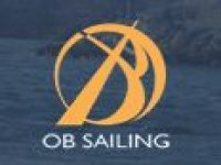 OB Sailing Powerboating