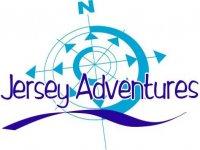 Jersey Adventures