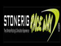 Stonerig Raceway