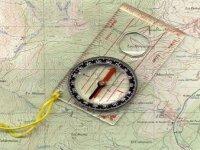 Navigating tools