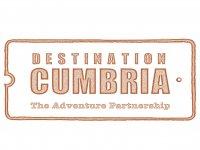 Destination Cumbria