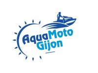 Aqua Moto Gijón Banana Boat