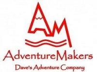 Dave's Adventure Company Caving