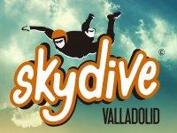 Skydive Valladolid
